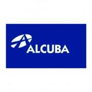 Alcuba