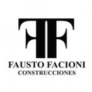 Fausto Facioni