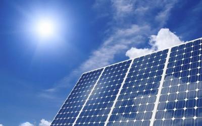 energias renovables solar fotovoltaica