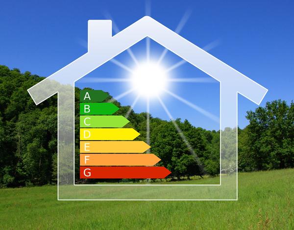 eficiencia energetica aerotermia