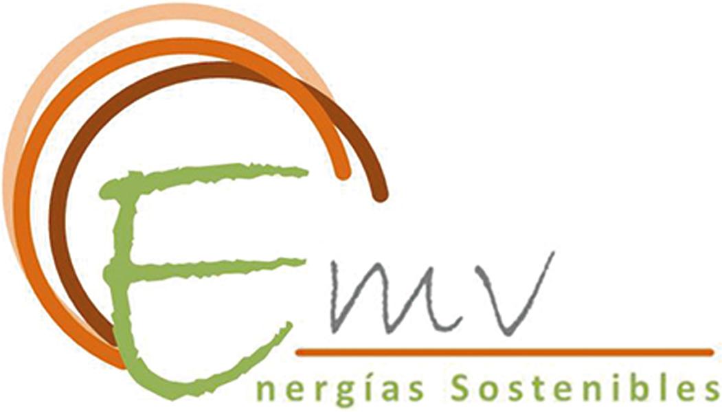 Energias renovables y servicios